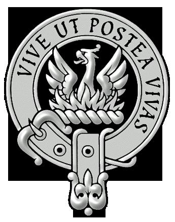 logo-3-stroke