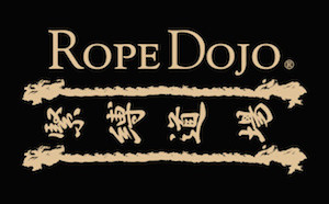 RopeDojo_LOGO_blackbackground_small-e1447961221482