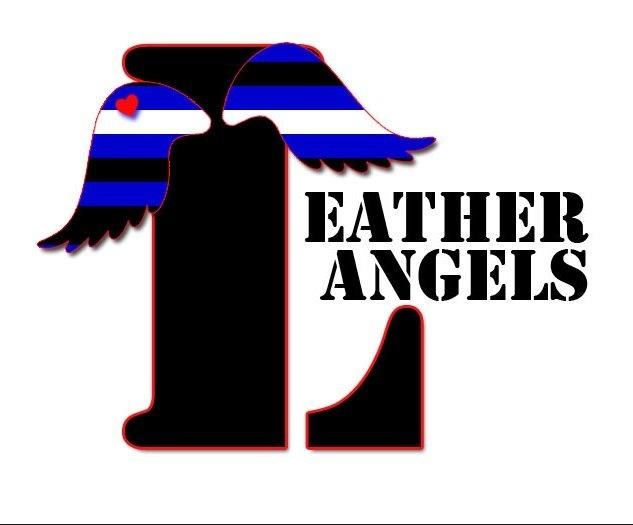 leatherangelslogo